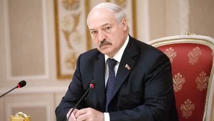 Як виглядає будинок Олександра Лукашенка в Росії, який орендують за бюджетні гроші – фото
