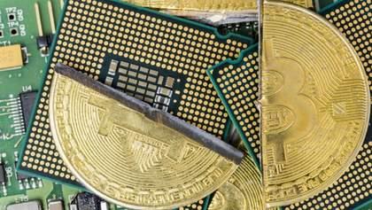 Хакери майнили криптовалюту на серверах Microsoft Azure: компанія повідомила про атаки
