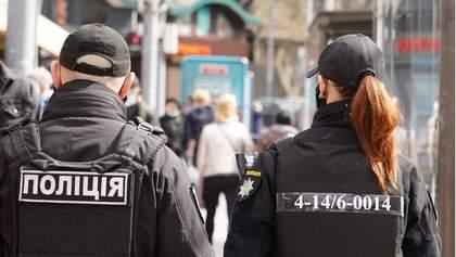 У Києві посилили контроль карантину: що змінилось