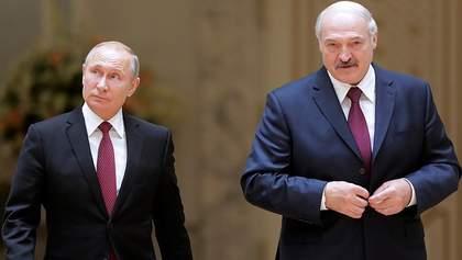Попри COVID-19: Лукашенко таки поїде на парад до Москви