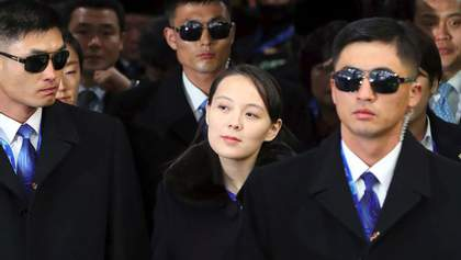 Куди подівся Кім Чен Ин: як принцеса КНДР керує країною