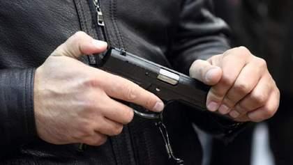У Москві трапилась стрілянина у квартирі: є загиблі, серед них дитина