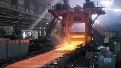 Експерт розповів, як економічна криза вплинула на українську металургію