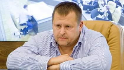 """Проблема лидерства: эксперт оценил шансы """"партии мэров"""" на выборах 2020"""