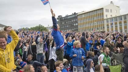 Как Исландия поразила мир: виртуальная и реальная победа над коронавирусом