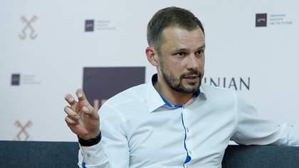 """""""Слуги народу"""" хочуть відставки глави комітету освіти Бабака: був проти призначення Шкарлета"""