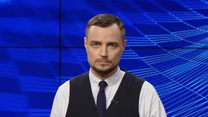 Pro новости: Возвращение украинских моряков. Новая вспышка COVID-19