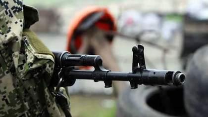 Скандал з полковником РФ, який побив підлеглих: військовий міг брати участь у війні на Донбасі