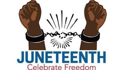 У Нью-Йорку визнали святом День скасування рабства: відеозвернення Меланії Трамп