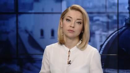 Выпуск новостей за 19:00: Черногория открыла границы. Обстрелы на фронте