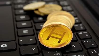 Не біткойн: 5 криптовалют, що принесли найвищий дохід у 2020