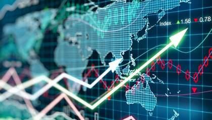 Фондові ринки виросли на 45% за 3 місяці: чому коронавірус не впливає на акції