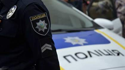 Изнасилование в Кагарлыке: уже бывший адвокат пострадавшей рассказал новые детали