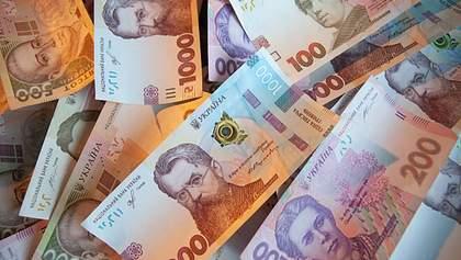 Падение украинской экономики может составить более 5%: что прогнозируют в НБУ