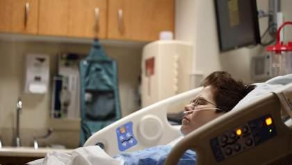 Чому анестезія негативно впливає на довкілля і як провокує глобальне потепління