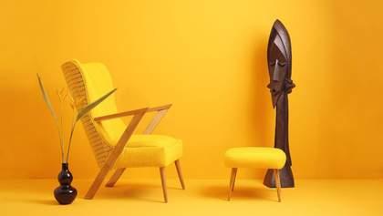 Дизайнерская Африка: 5 лучших элементов дизайна от африканских создателей – фото