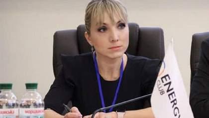 Зеленский ищет нового министра энергетики вместо Буславец: какие кандидаты