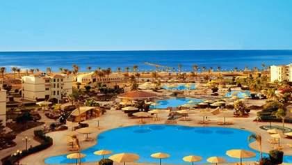 Єгипет знімає більшість карантинних обмежень і скасовує візовий збір