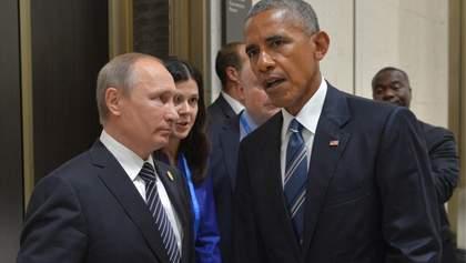 Ілюзії 2014: чому Путіну не потрібні ні Крим, ні Донбас?