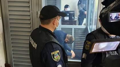 Месяц после изнасилования в Кагарлыке: активисты и адвокаты бьют тревогу