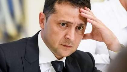 """Скандальні висловлювання """"слуг"""": Фесенко пояснив, що буде з іміджем партії Зеленського"""