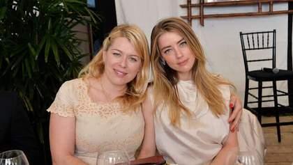 Найкраща подруга Ембер Герд відмовилась свідчити на користь актриси
