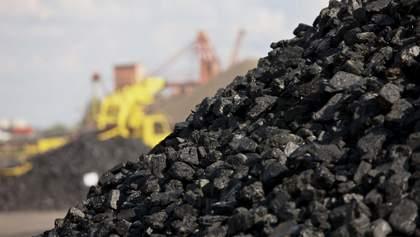 Світ об'єднується проти вугілля: що робити Україні