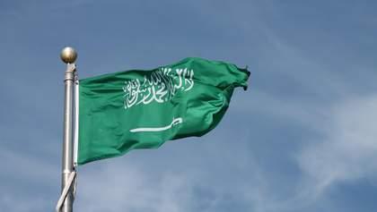 Как Саудовская Аравия пытается избежать зависимости от сферы нефти: новая инициатива