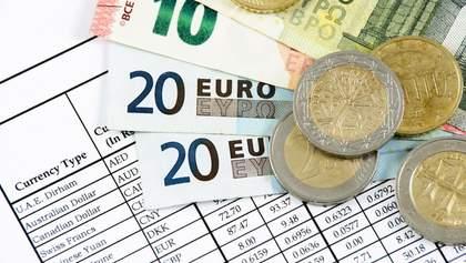 Економіка Європи різко зросла в червні: про що говорять останні аналітичні дані