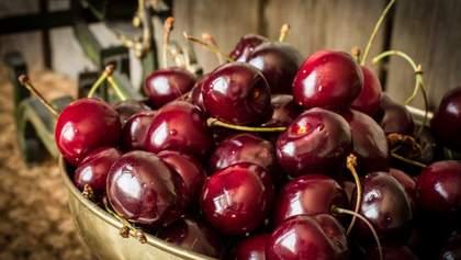 Ціна фруктів влітку 2020: чи будуть дешевшати
