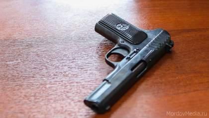Дружина депутата скоїла самогубство на Миколаївщині: жінка вистрілила собі в голову – деталі