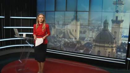 Випуск новин за 17:00: Загибель дружини нардепа Миколаєва. Вибори в Польщі