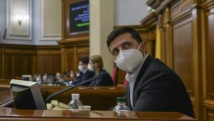 Проблеми тільки починаються: чи повернеться Україна до жорсткого карантину