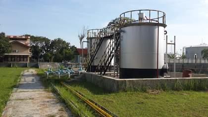 Нефть дешевеет: почему цена сырья падает на фоне снятия карантинных ограничений