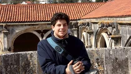 Проголосять покровителем інтернету: Ватикан канонізує 15-річного підлітка