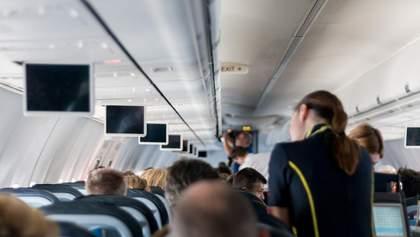 """Аеропорт """"Київ"""" звільняє половину своїх працівників: причина"""