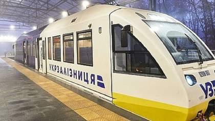 Укрзализныця назначила еще шесть поездов к морским курортам: откуда и куда