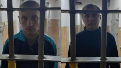 Зґвалтування в Кагарлику: з'явилися нові факти, ДБР вручило нові підозри