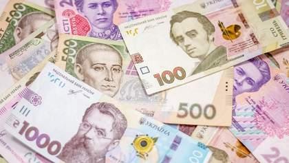 Чому в Україні пророкують падіння курсу гривні: пояснення Фурси