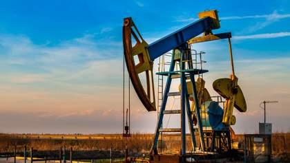 Спрос на нефть будет восстанавливаться долго: Goldman Sachs назвали дату