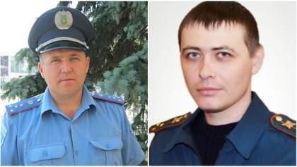 Боевики на Донбассе устроили охоту на своего дезертира: тот учинил побоище – детали