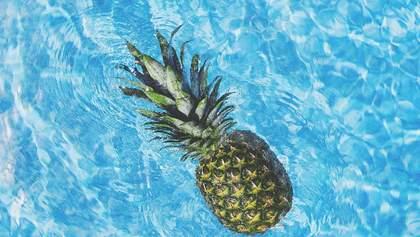 Те, що ви не знали про миття фруктів, зелені та овочів