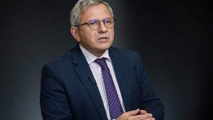 Відсутність комунікації: радник Зеленського пояснив ситуацію із НБУ
