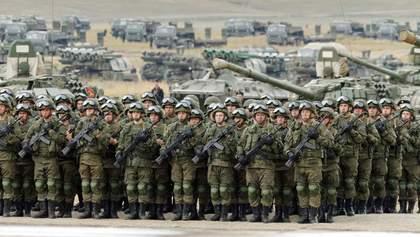 Після Херсона підуть на Одесу: чи може Росія окупувати весь Південь України