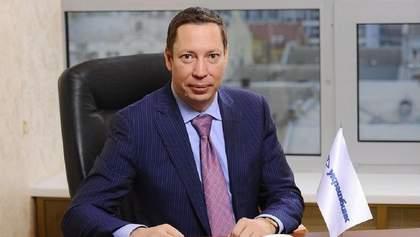 Кирило Шевченко очолив НБУ: що про нього відомо