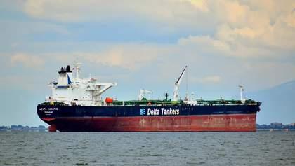 США хочет отрезать Венесуэлу от иранского бензина: интересные детали