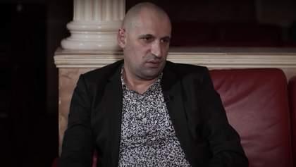 В Австрії вбили чеченського блогера Анзора, який критикував Кадирова і врятував Мосійчука