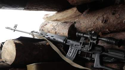 Бойовики підступно обстріляли позиції ООС: їх чекала жорстка відповідь, багато загиблих