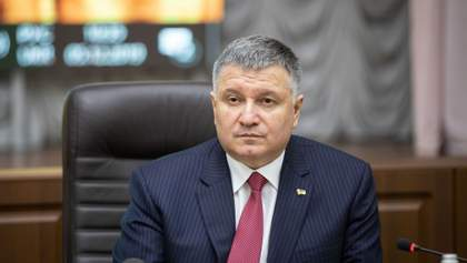 Аваков фабрикує й фальсифікує справу про вбивство Шеремета, – Антоненко