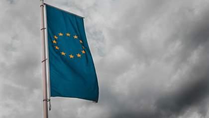 В ЕС работают над новой платежной системой: что нужно знать